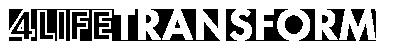 4lifetransform_white_transparent_bkg