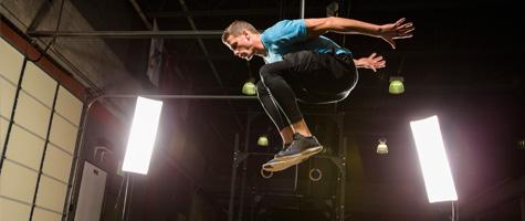Jumping_dude